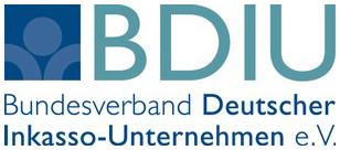 Bundesverband Deutscher Inkasso-Unternehmen e.V.