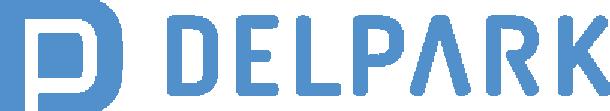 DELPARK GmbH